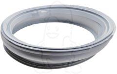 Candy Türmanschette für Waschmaschinen 41021401