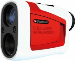 Rode Fast Fold Fastfold Rangefinder White Red