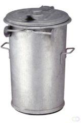Sulo Staalverzinkte afvalemmer 110 liter