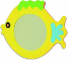 Edushape Magic Mirror – Fish