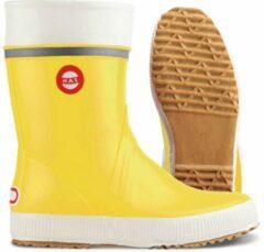 Nokian Footwear - Rubberlaarzen -Hai- (Originals) geel, maat 39