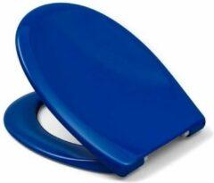 Blauwe CEDO Kapalua Beach Pop Blue Cover 46x38,3x4,9cm