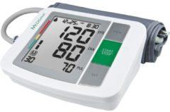Promed GmbH Medisana® BU 510 Oberarm Blutdruckmessgerät