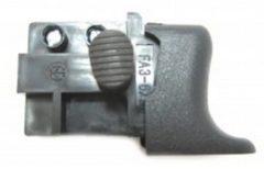 Black & Decker, DeWALT, Stanley BLACK+DECKER Schalter für Elektrowerkzeuge 587233-00