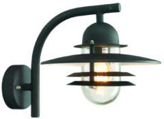 Franssen Stallamp klassiek Selva Franssen-Verlichting 3080