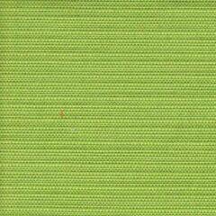 Acrisol Mediterraneo Pistache groen 1111 stof per meter buitenstoffen, tuinkussens, palletkussens