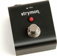 Strymon MiniSwitch - Voetschakelaar