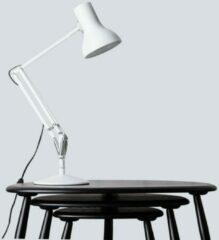 Anglepoise Type 75 Mini Bureaulamp AP 32622 Alpinewit