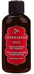Marrakesh Oil Marrakesh - Nourish Shampoo - Original Scent - 30 ml