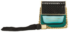 Marc Jacobs Damendüfte Decadence Eau de Parfum Spray 50 ml