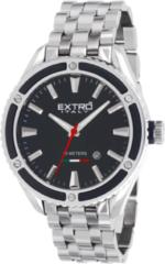 Extro Italy Cuore Matto Large EXM00100.18.BR