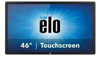 Elo Touch Solutions Inc Elo Touch Solutions Elo Interactive Digital Signage Display 4602L Infrared E222370