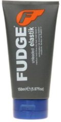 Fudge Unleaded Elastik
