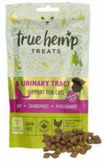 True Hemp Cat Urinary - 50 gram