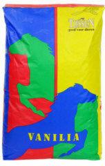 Tijssen Vanilia Paardenmuesli Luzerne - 12,5 kg