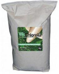 Probites wholesale chlorella - dry - 10kg