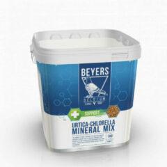 Beyers Urtica Chlorella Multi Mineral Mix 5 kg