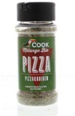 Cook Pizzakruiden 13 Gram