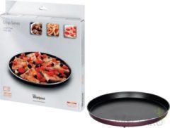 Whirlpool WPRO crisp™ plaat voor oven 480131000085, avm305