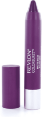 Revlon Colorburst Lippenbalsem Matte - 215 Shameless 2,7g