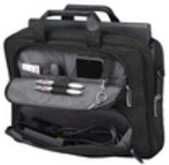 "Zwarte Toshiba Advantage Laptop Case 40.6cm (16"")"