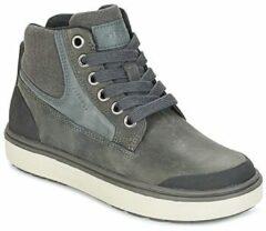 Grijze Sneakers J Mattias B ABX C J540DC by Geox