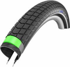 Groene Schwalbe BIG BEN PLUS 20x2.15 GREENGUARD SNAKE REFLEX HS439