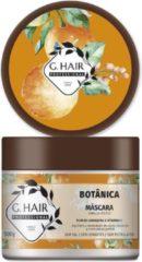 G-Hair Botanica Mixed Hair Mask 500 GR