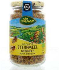 De Traay Stuifmeel Bio (230g)