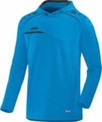 Lichtblauwe Jako Prestige Sweater