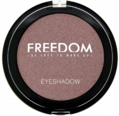 Freedom Makeup London Mono Eyeshadow - Gilded 220