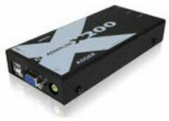 ADDER Adderlink X200 consolemodule