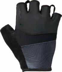Zwarte Vaude Me Advanced Gloves Ii - Black - M
