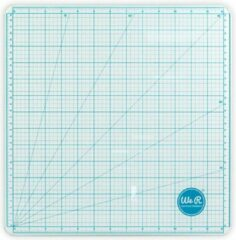 We R Memory Keepers • Precision glass cutting mat