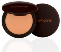 Skeyndor Protective Compact Make-Up SPF 50 Dark Skin