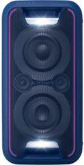 Sony GTK-XB5 Party Soundsystem (200 Watt, extra Bass, High Power, Bluetooth, NFC )