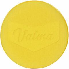 Universeel Valma detailing applicator pads (6 stuks)