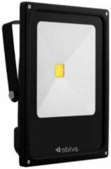 Avide Slim LED Reflektor 120 NW 4000K 50W (4500 lumen) - Avide