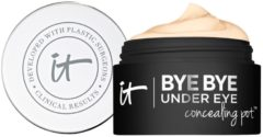 IT Cosmetics Concealer Medium Concealer 5.0 g