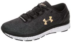 Charged Bandit 3 Ombre Laufschuh Herren Under Armour black / anthracite