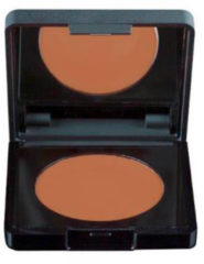 Make-up Studio Lip Primer Primer 2.5 ml