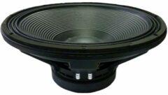Beyma 18P1000/FE V2 18 inch luidspreker