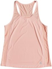 Roxy Live Forever Tank Top