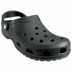 Crocs - Classic - Outdoor sandaal maat M17 zwart