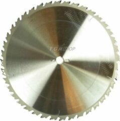 Rekord Record Eco Laser Circular Saw Blade 450 x 4.4 x 30 mm Z 40 HW