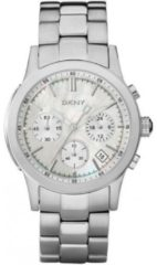 DKNY NY8060 Dames Horloge