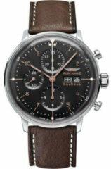 Iron Annie Bauhaus 5018-2