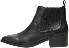 SELECTED Chelsea - Boots Women Black