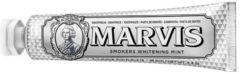 Marvis - Fluoride Toothpaste Teeth Fluorine Paste Smokers Withening Mint 85Ml