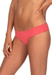 Rosa Billabong Sol Searcher Bi Hawaii - Bikini Hose für Damen - Pink